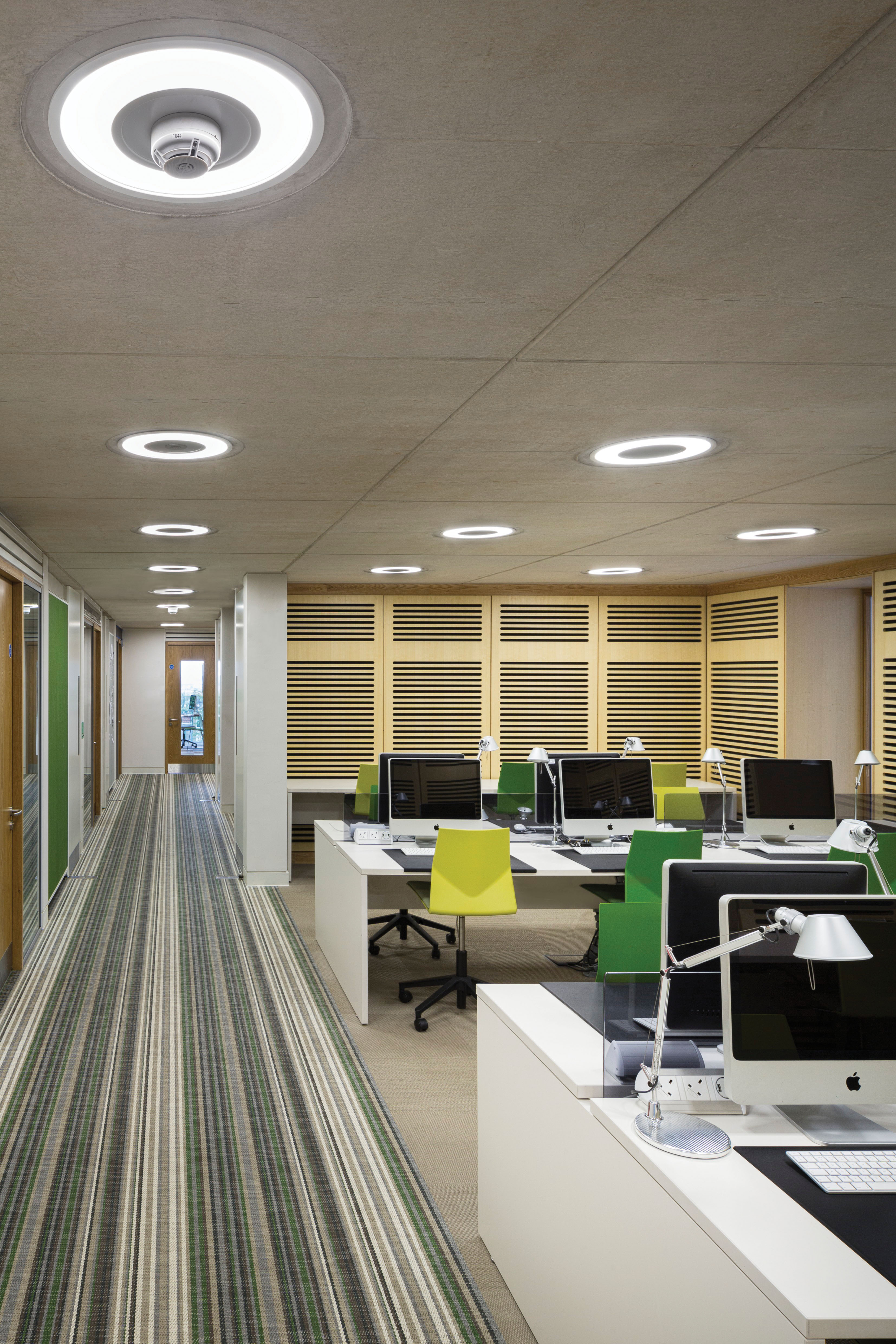Designing Schools Fit For The Future Education Business
