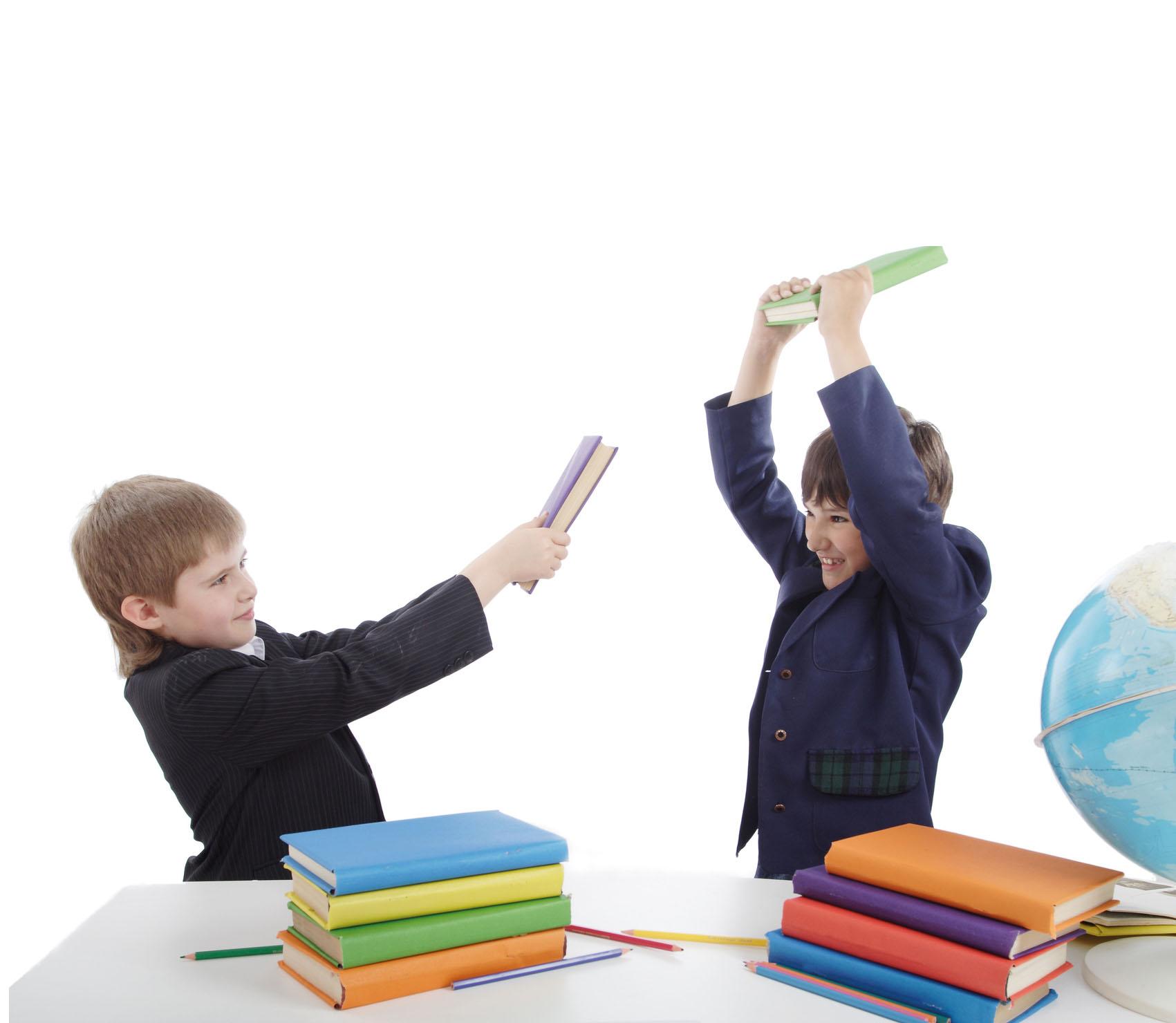 Helping Schools Meet The Needs Of Sen Pupils Education