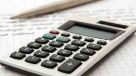 Public Accounts Committe slams PFI 'waste of taxpayer funds'