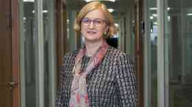 Ofsted chief supports Parkside Community School after same sex education protests