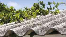 Providing asbestos training for tradesmen