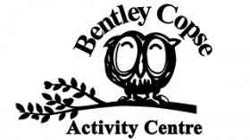 Bentley Copse Activity Centre