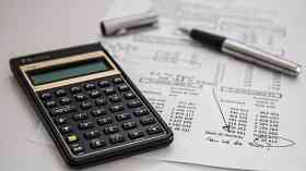 Efficiency advisers to help schools with finances