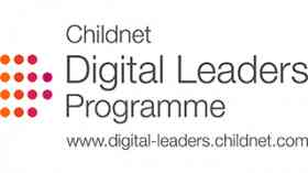 The Childnet Digital Leaders Programme