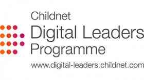 The Childnet Digital Leaders Programme
