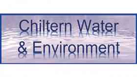 Chiltern Water & Environment