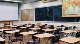 New Schools Network appoints Mark Lehain as interim director