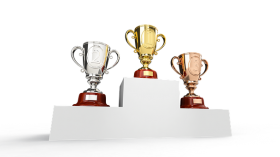 Winners announced for BESA's Education Resources Awards