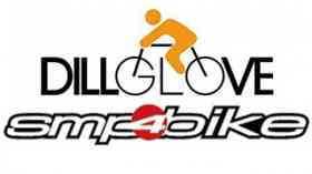 Dillglove Limited