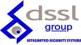 DSSL Group