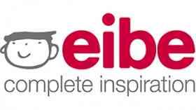Eibe Play Ltd