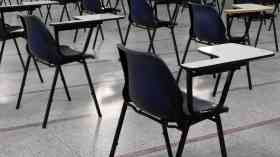 Edexcel launches investigation after exam paper leak