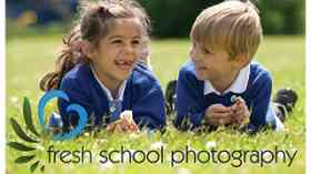 Fresh School Photography