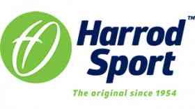 Harrod Sport