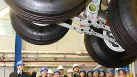 The link between STEM education and future jobs