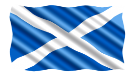 New Scottish Education Council established