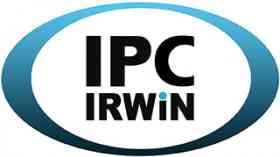 IPC Irwin