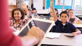 Unleashing the potential of EdTech