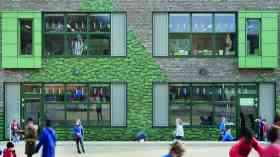 Ivydale Primary School