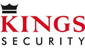 Kings Security