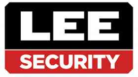 Lee Security Ltd