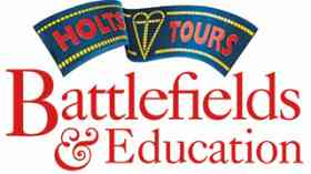 Holts Battlefield Tours
