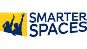 Dulux Smarter Spaces