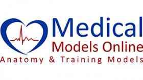 Medical Models Online