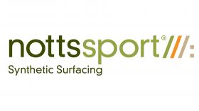 Notts Sport