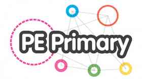 Physical Education Primary Ltd.