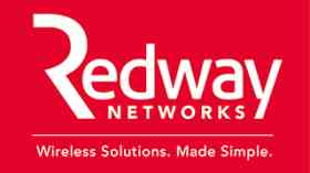 Redway Networks