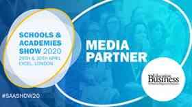 Schools and Academies London 2020