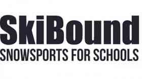 SkiBound