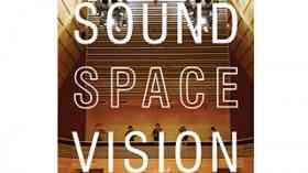Sound Space Vision