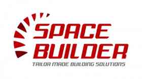 SPACEBUILDER Ltd