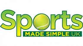 Sports Made Simple UK