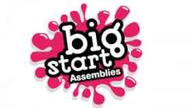 Big Start Assemblies