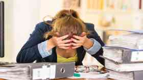 Advisory group to examine pressure on teachers