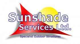 Sunshade Services Ltd