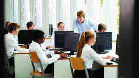£50m to transform EdTech within all Welsh state schools