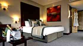 The Grange Hotels