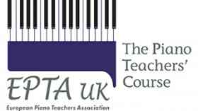 The Piano Teachers Course