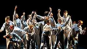 Understanding why theatre matters