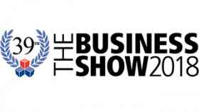 The 39th Business Show 2018