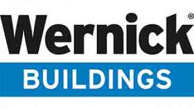 Wernick Buildings Limited