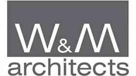 W&M Architects