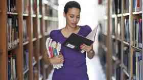 Independent school pupils feel more ready for university, survey finds