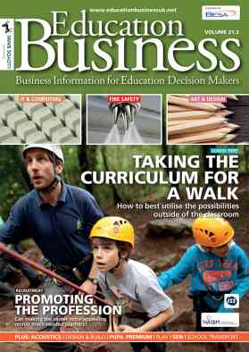 Education Business 21.03