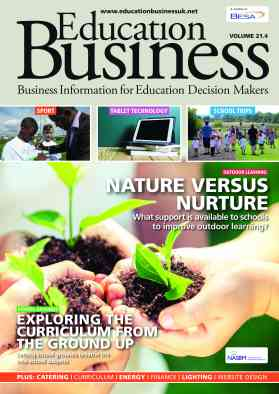 Education Business 21.04