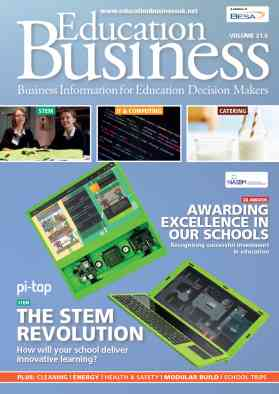 Education Business 21.06